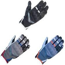 Richa Desert Summer Vented Moto Motorcycle Motobike Bike Short Gloves All Sizes
