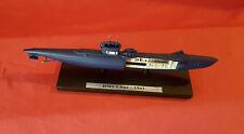 SottomarinoInglese HMS ULTOR Royal Navy UK 1943 ATLAS Editions 1:350 Guerra