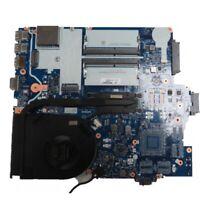 Lenovo Thinkpad E570 Motherboard , i3-6006u @ 2.0GHz