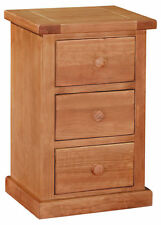 Unbranded Bedside Tables and Cabinets