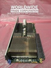 IBM 80P5719 5327 1.65GHz 2-way POWER5 CUoD Processor Card for 9113-550 pSeries