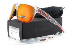 16a94c502a Oakley CROSSRANGE PATCH Sunglasses Ruby Mist   Prizm Ruby Iridium Lens 9382 -08