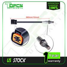 02 O2 Pre/Upstream or Downstream/Post Oxygen Sensor for Hyundai Kia Fits SG1695