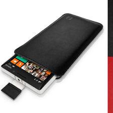 Cover e custodie nero per Nokia Lumia 930
