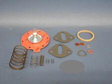 Benzinpumpen Rep.-Satz Kraftstoffpumpe  BMW 501, 502,  6 Zylinder  071 306 00 00