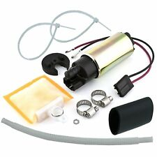 INTANK FUEL PUMP for HARLEY DAVIDSON HERITAGE SOFTAIL CLASSIC FLSTC 01-06 H OP32