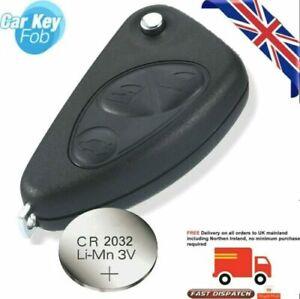 fits Alfa Romeo Spider GT 147 156 166 Key FOB Remote Key Repair Fix Kit