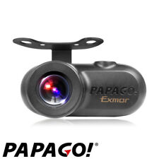 PAPAGO S1 REAR CAMERA