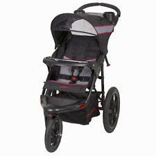 Baby Trend Expedition Jogging Stroller, Millennium