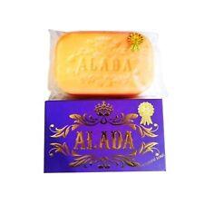 1 ALADA Whitening Soap     USA AUTHENTIC SELLER