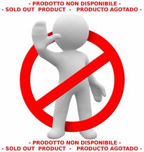 SET JUVENTUS SPAZZOLINO + DENTIFRICIO + BICCHIERE + ASTUCCIO KIT IDEA REGALO FAN
