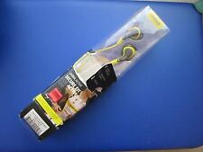 JABRA ACTIVE SECURE FIT STEREO HEADSET HEADPHONES MIC REMOTE