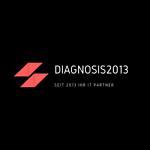 diagnosis2013de