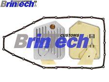 Transmission Filter For 1991-1995 BMW 5 SERIES E34 - 520i 523i 525i 540i