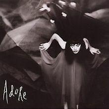 Adore von Smashing Pumpkins | CD | Zustand gut