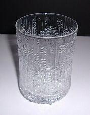 Iittala ULTIMA THULE Highball Glass