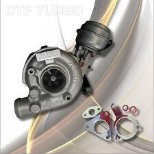 "VW Passat 3B 1,9 TDI Turbolader ATJ AHH AFN AVG AVB 028145702HX  ""Garrett"""