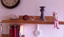 Bibliothèques, étagères et rangements en hêtre pour la cuisine