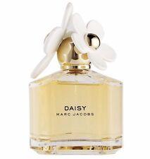 Marc Jacobs Daisy Eau de Toilette Spray 3.4 oz / 100 ml For Woman