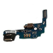 Charging Port USB Charger Dock Connector Flex Cable For ZTE Grand X Max 2 Z988