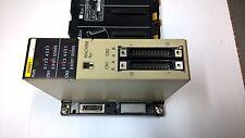 PLC OMRON C200H-OD501 OK TESTED