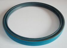 PARAOLIO/ OIL SEAL/ 134 X 152 X 13 / 134-152-13
