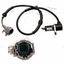 VE701224 ABS sensor