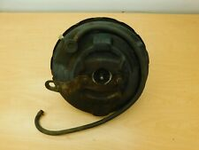 CORE 11.5 INCH POWER BRAKE BOOSTER FROM 1979 CHRYSLER 300 79CT1-7B3