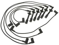 Ignition Wire Set ACDelco Pro 916M fits 1984 Porsche 911 3.2L-H6