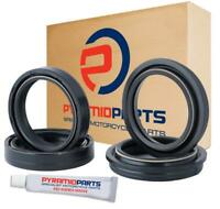 Fork Seals & Dust Seals for Yamaha YZF R3 15-18
