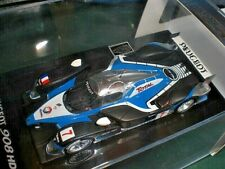 Peugeot 908 HDI Le Mans 2009 #7 - Provence Moulage Norev # PM0039 - 1:43 Resin