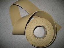 "Pirelli 2"" Rubber-Elastic Upholstery Webbing (Btf)"