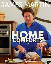 Home Comforts,James Martin,New Book mon0000058121