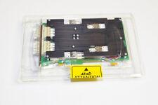 Riverbed Four-Port SX Multimode Fiber Gigabit Ethernet Card  NIC-004-4SX  New!!