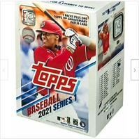 2021 Topps Series 1 One Rookie RC Pick Your Card Complete Your Set