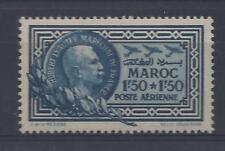 Maroc - PA n° 40 neuf (*) sans gomme - C: 23,00 €