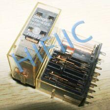 1PCS G7D-412S 24VDC relay