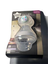 Tommee Tippee 0+ Baby Bottle