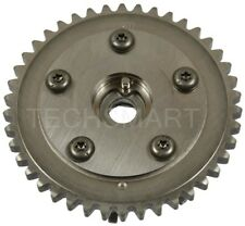 Engine Variable Timing Sprocket TECHSMART S21001
