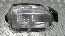 2015 TOYOTA PRIUS DRIVER SIDE RIGHT INDICATOR RIGHT REF6450