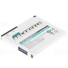 Sostituzione Batteria Per Htc Sostituita Ba s470/bd26100/35h00141-02m/35h00141-03m