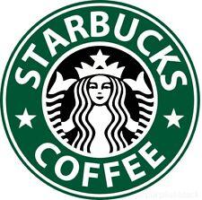 Starbucks Blonde Espresso Coffee Beans 1 kg Bag