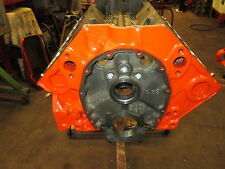 327 3959512  Machined Block Corvette