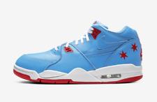 Nike Air Flight 89 Chicago All Star Game Men's Sneakers University Blue