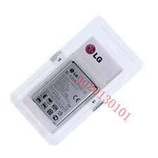 2018 Original Genuine Battery 3000mAh For LG G3 D850 D855 VS985 F400 Sealing