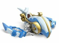 SKYLANDER ACTIVISION SUPER CHARGERS JET STREAM NUOVO ACTION FIGURE