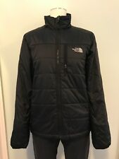 The North Face Men's Quilted Lightweight Winter Jacket Liner Sz.M