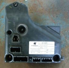 Holden Commodore VE Fan Speed Resistor Standard Type