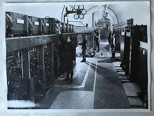 ww2 photo press  Ligne Maginot    203