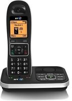 BT 7610 BT7610 Cordless Phone with Answer Machine and Nuisance Call Blocker